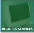 Internet Complete Business Services